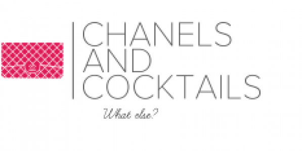 Chanels and Cocktails